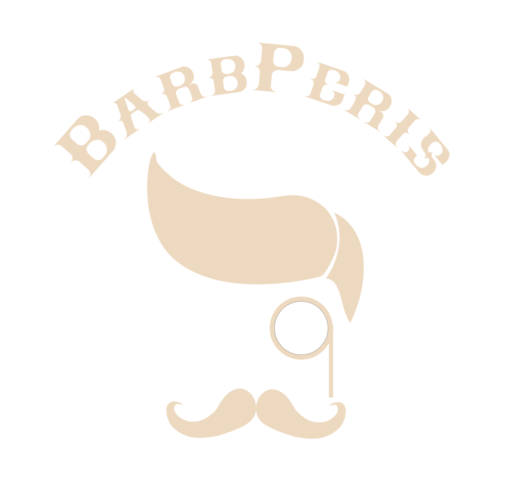 barbperris logo invert web 1000