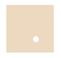 barbperris logo invert web footer 200